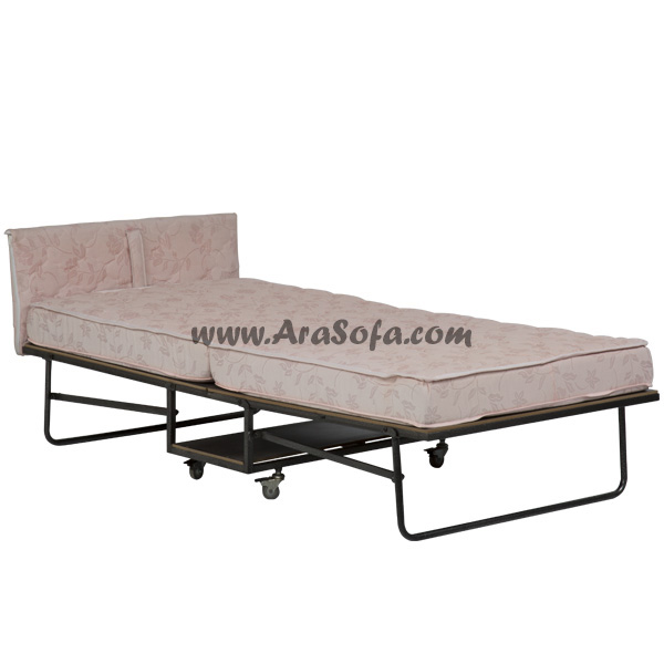 folding-sofabed copy