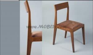 صندلی تک مدل H11