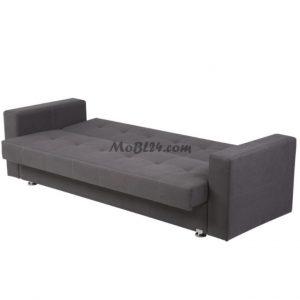 کاناپه تختخوابشو s82-3 (1)