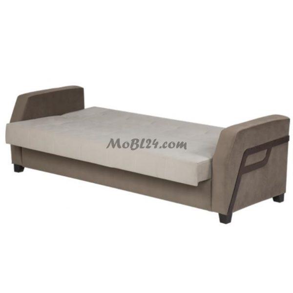 کاناپه تختخوابشو s82n-2 (2)