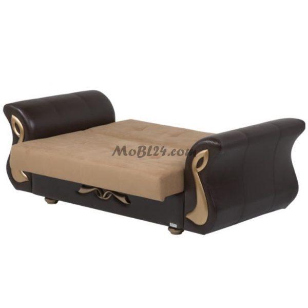 کاناپه تخت شوs83n-2 (2)
