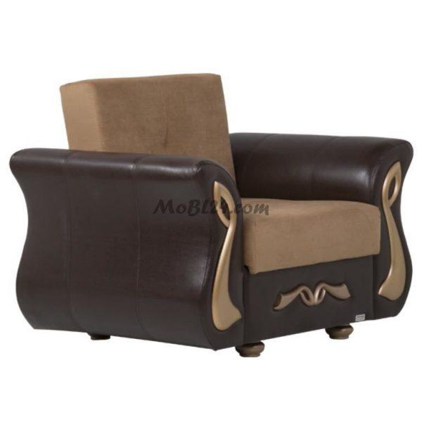 کاناپه تخت شوs83n-2 (3)