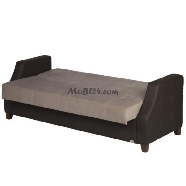 کاناپه تخت شوs84-2 (5)