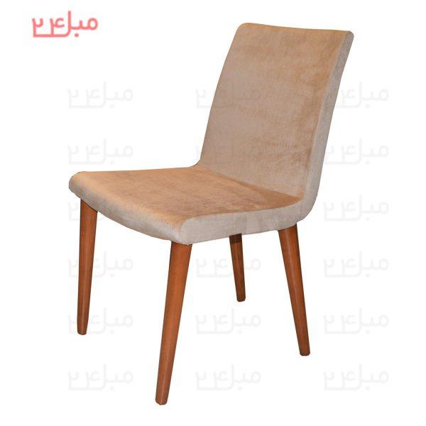 صندلی تک مدل Hbam30