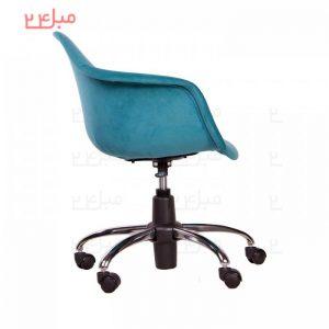 صندلی اداری ایزی مدل ET41