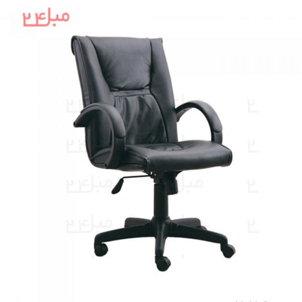 صندلی اداری مدل H412