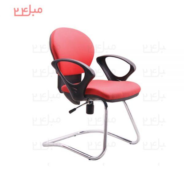 صندلی اداری J612