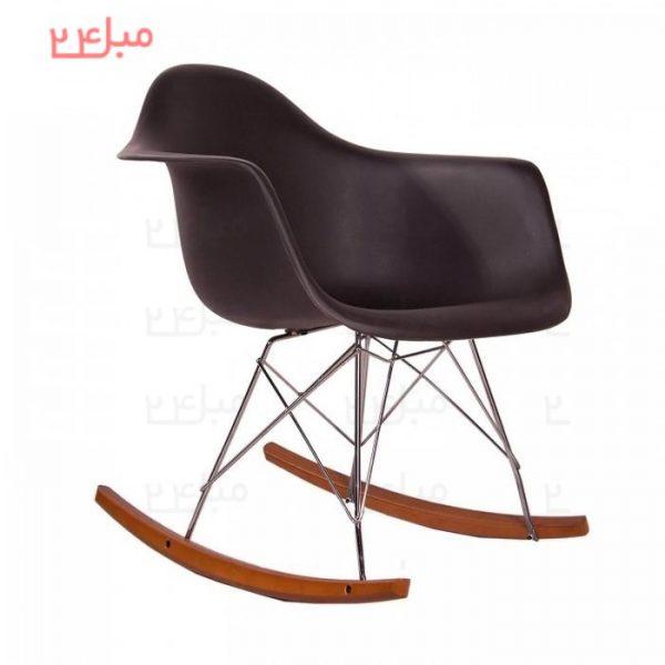 صندلی تک راکینگ ایزی مدل ER (2)