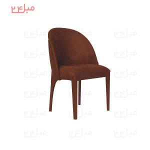 صندلی تک ابریشم مدل : Habr31