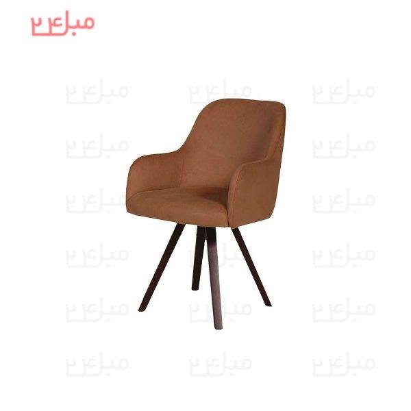 صندلی تک پامچال مدل : hpa34