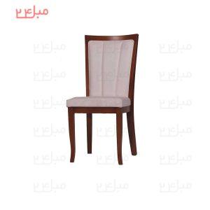 صندلی تک مدل : ژاسمین