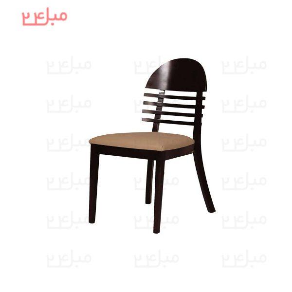 صندلی تک مدل : شرمن