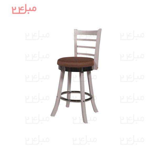 صندلی تک مدل : اوپال