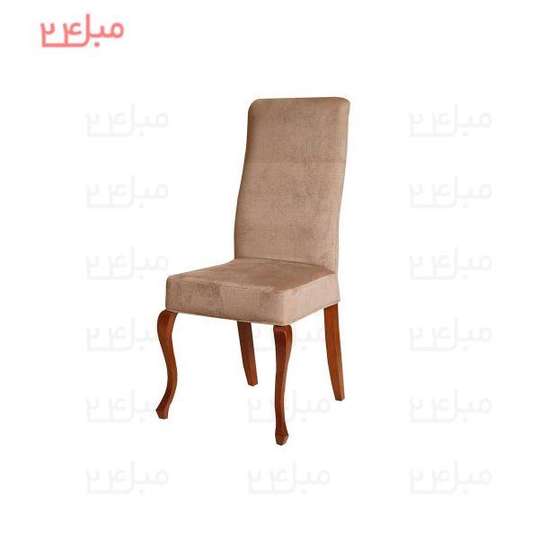 صندلی تک مدل : نازنین