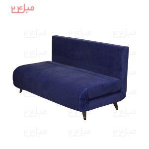 مبل تختخواب شو ( تخت شو ) دو نفره مدل NG20 (1)