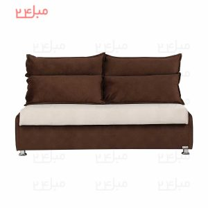 کاناپه تختخواب شو ( تخت شو ) دو نفره مدل G20