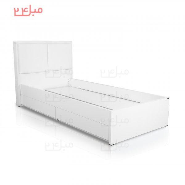 تخت خواب یک نفره11