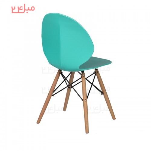 صندلی آشپزخانه و رستورانی H300