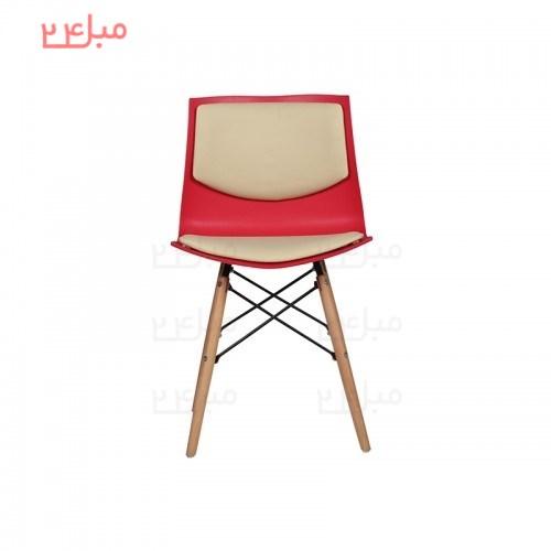 صندلی آشپزخانه و رستورانی مدل H100