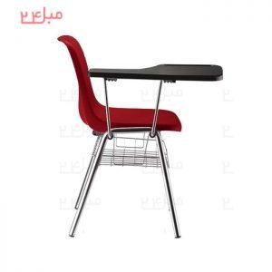 صندلی آموزشی AB560