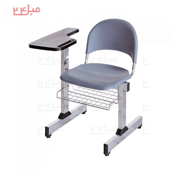 صندلی آموزشی ABM560