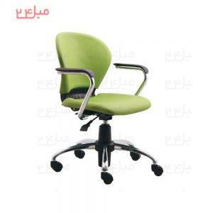 صندلی اداری مدل ST31