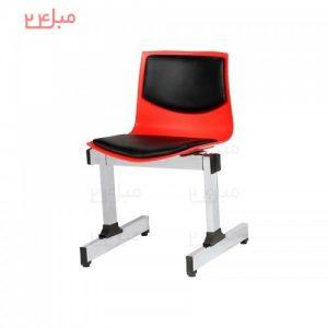 صندلی انتظار S101