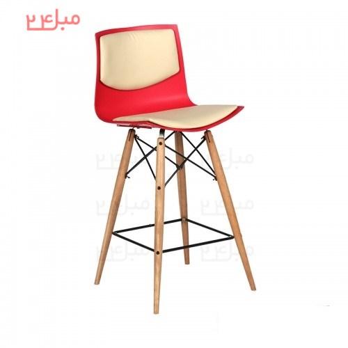صندلی آشپزخانه و رستورانی 0110