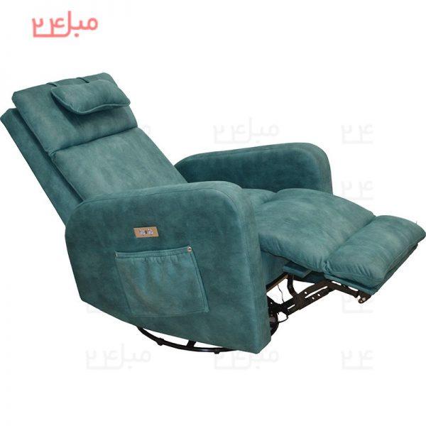 صندلی ریلکسی RE12