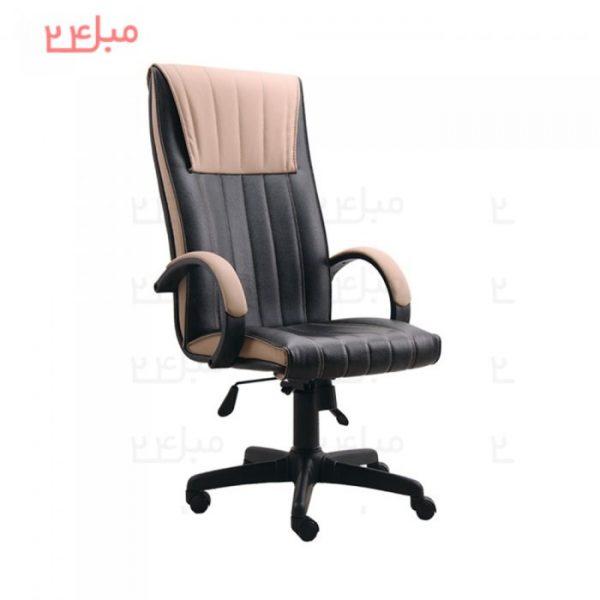 صندلی مدیریتی مدل SR311