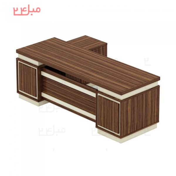 میز مدیریت K6310