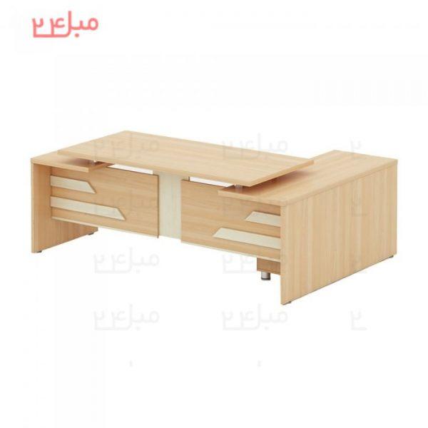 میز مدیریت K6330