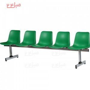 صندلی انتظار 214A