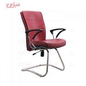صندلی اداری HE613