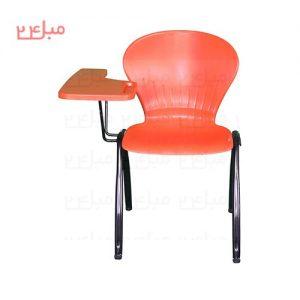 صندلی آموزشی SB623