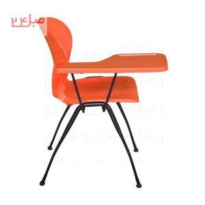 صندلی آموزشی SB623_9