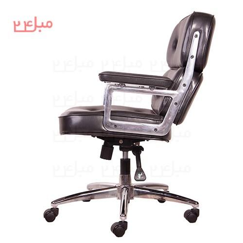 صندلی اداری 2