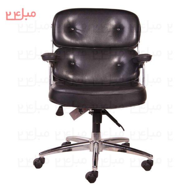 صندلی اداری (12)
