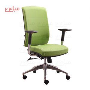 صندلی اداری01