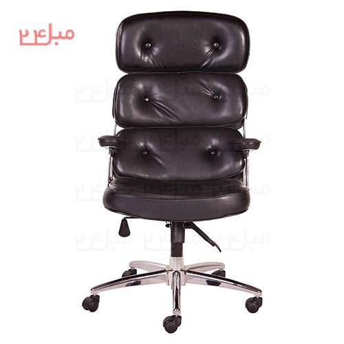صندلی اداری (4)
