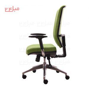 صندلی اداری (5)