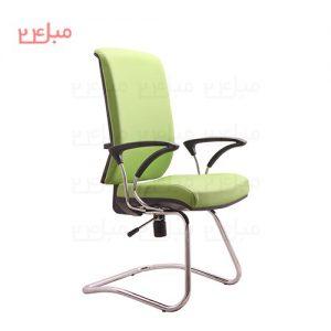 صندلی اداری (6)