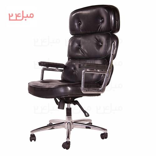 صندلی اداری (7)