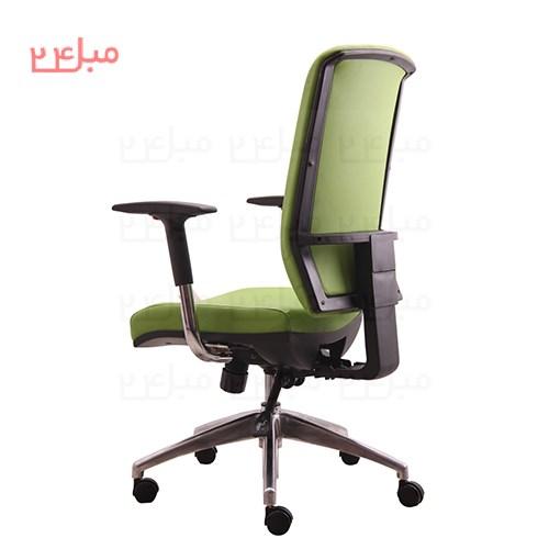 صندلی اداری (8)