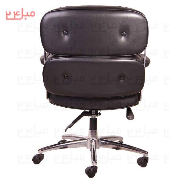 صندلی اداری (9)