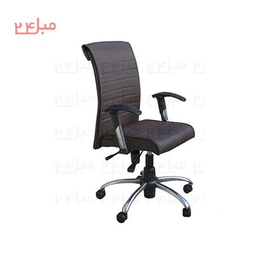 صندلی اداری mo13 (1)