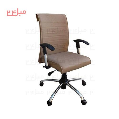 صندلی اداری mo13 (4)