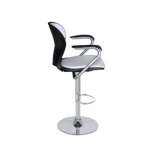 صندلی اپن مدل MO19 (1)