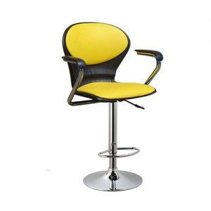 صندلی اپن مدل MO19