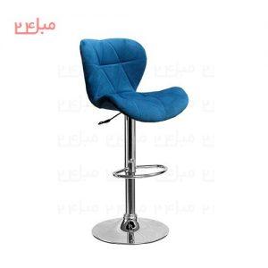صندلی اپن MO15